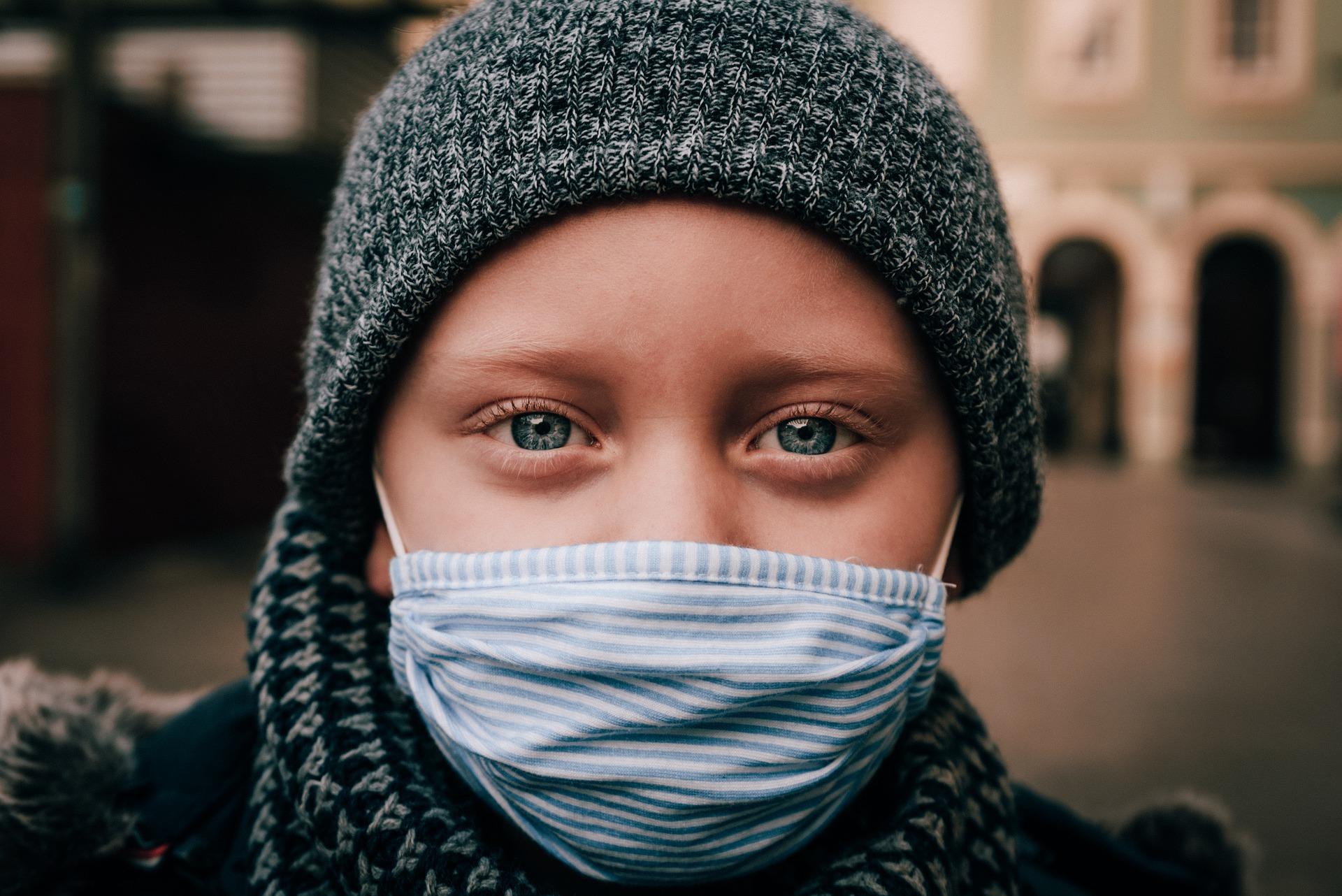Vaccinazioni a giugno, il parere dell'EMA