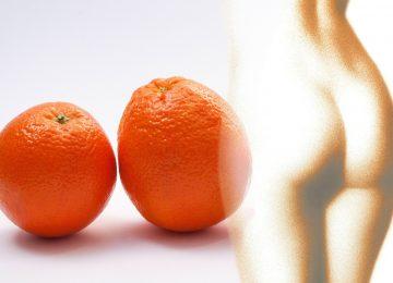 Come eliminare la cellulite con il prodotto giusto
