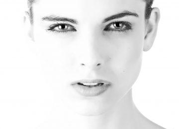 Epilazione definitiva e cura del viso, offri il meglio ai tuoi clienti