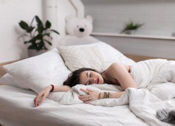 Materassi curativi memory: il miglior modo di riposare