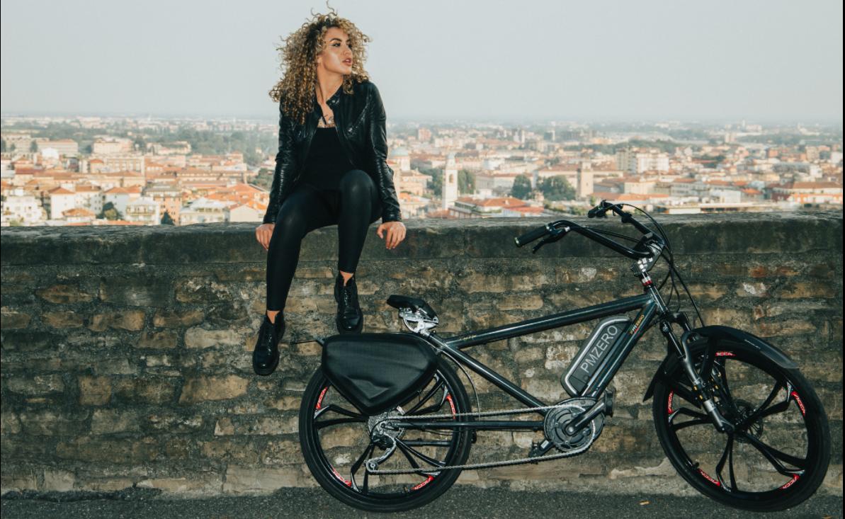 Noleggio biciclette elettriche per hotel, l'innovazione passa dalla Wellness Bike